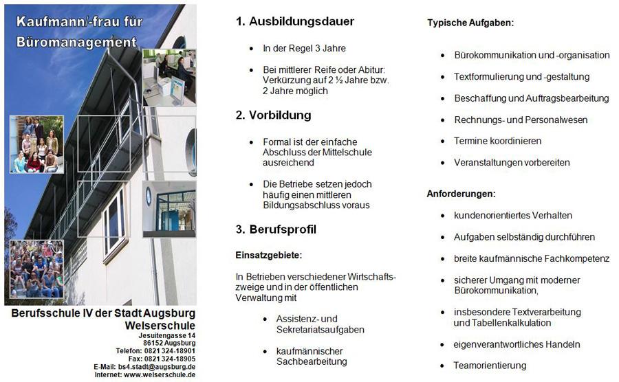 Ihk Neubrandenburg Formularservice